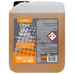 Clinex DishGlass 5l