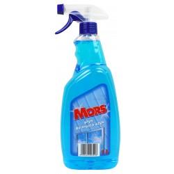 Płyn do mycia szyb MORS 1l