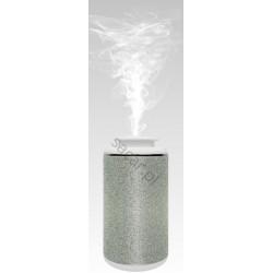 Dyfuzor esencji zapachu iFresh IF15P biały
