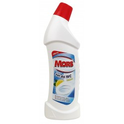 Żel do WC MORS 750ml