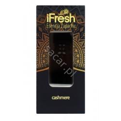 Esencja zapachu iFresh 10ml Cashmere