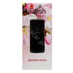 Esencja zapachu iFresh 10ml japońska wiosna