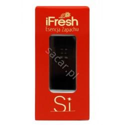 Esencja zapachu iFresh 10ml SI