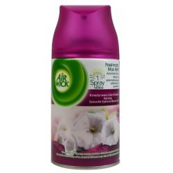 Wkład zapachowy Airwick księżycowa lilia