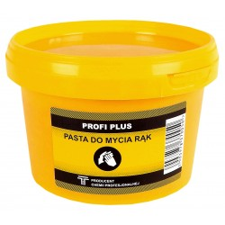 Pasta do mycia rąk PROFI PLUS 0,5l