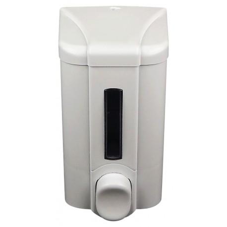 Dozownik mydła w płynie 0,5l CleanPro