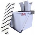 VILEDA UltraSpeed Starter Kit 15l kpl 149090