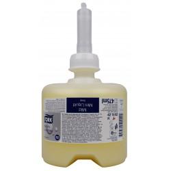 TORK S2 Premium mydło w płynie mini białe