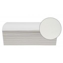 Ręczniki ZZ VELLA celuloza 2W 3000szt.