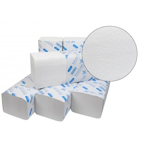 Ręczniki ZZ VELVET Care celuloza