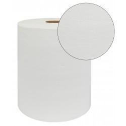Ręcznik MATICmini biały 2w A'6
