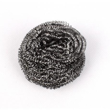 Druciak spiralny Kolorado