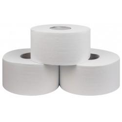 Papier toal. JUMBO ECO celuloza 12szt.