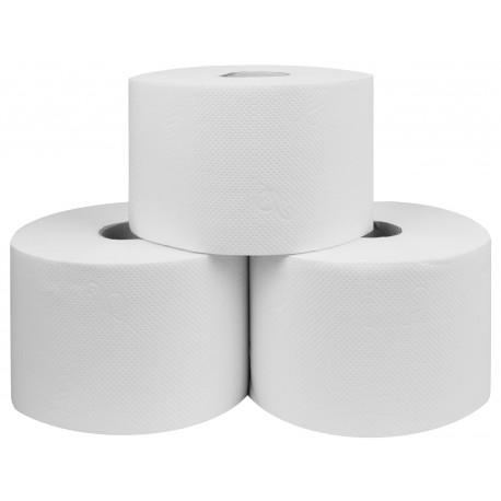 Papier toaletowy celuloza 50mb 24szt.