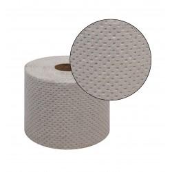 Papier toaletowy baryłka szary SUPER 64szt.