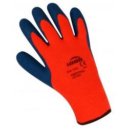 Rękawice REDTAIL ocieplane 10