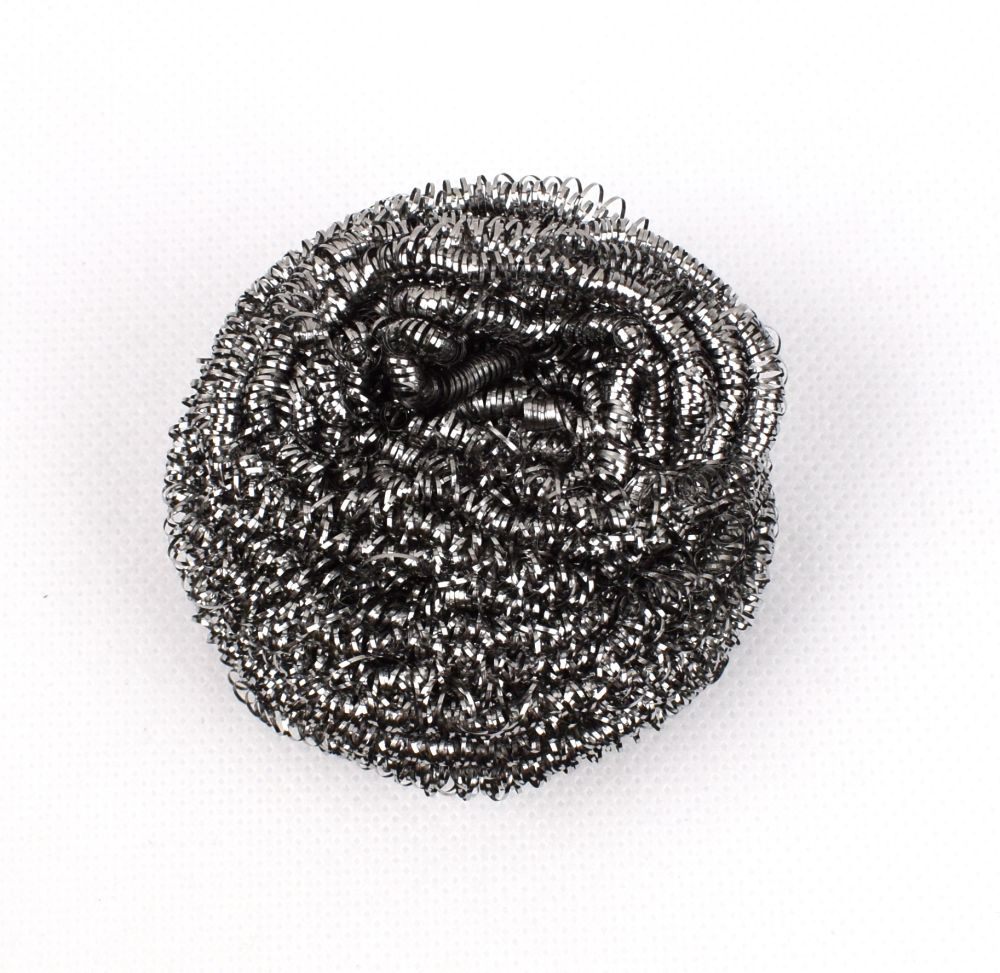 Druciak spiralny maxi