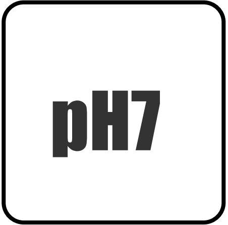 pH7.jpg