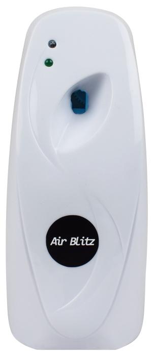 Dozownik automatyczny Air Blitz basic