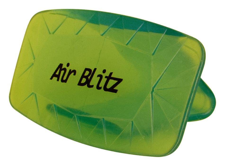 Air Blitz Toilet Clip zawieszka do WC Mięta