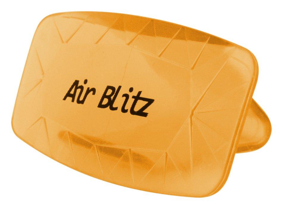 Air Blitz Toilet Clip zawieszka do WC Cytrus