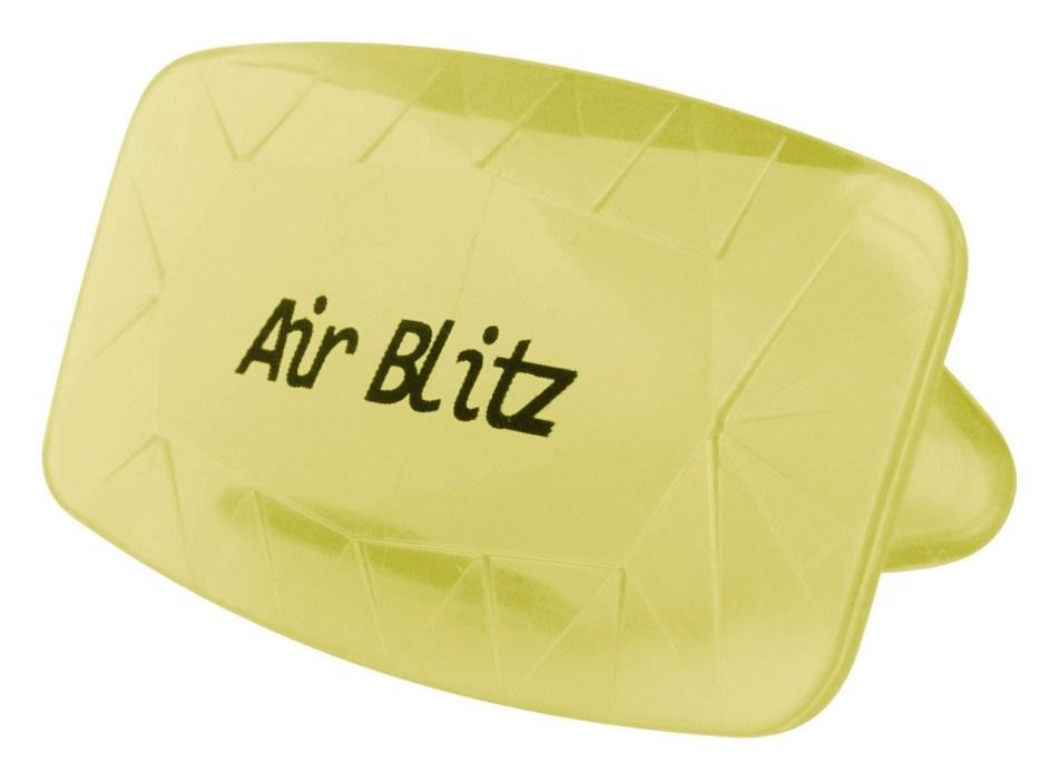 Air Blitz Toilet Clip zawieszka do WC Leśny Miód