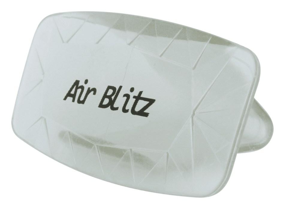Air Blitz Toilet Clip zawieszka do WC Mango