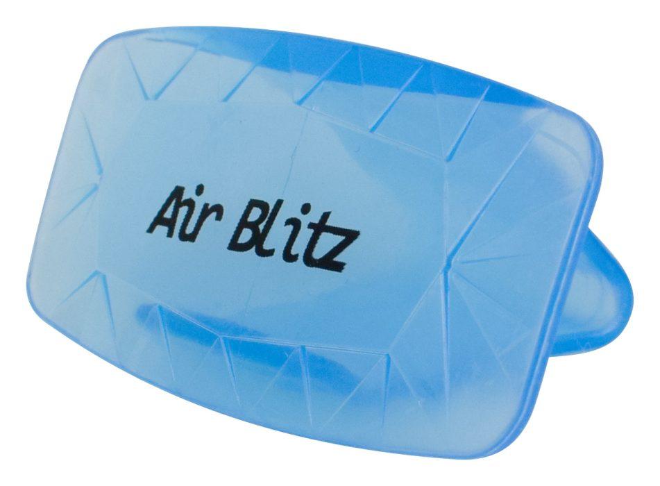 Air Blitz Toilet Clip zawieszka do WC Morski