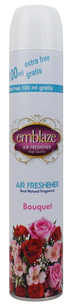 Odświeżacz powietrza Emblaze Apple Jab