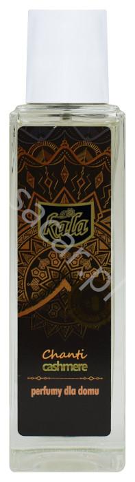 Olejek zapachowy Kala Chanti cashmere kaszmir 100ml