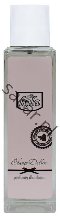 Olejek zapachowy Kala Chanti Delice 100ml