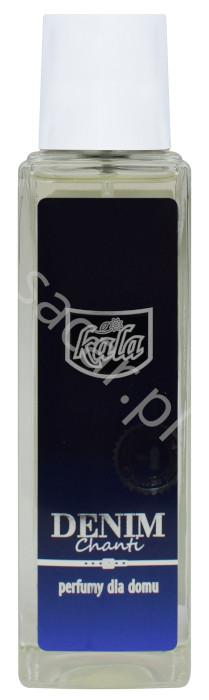 Olejek zapachowy Kala Chanti Denim 100ml