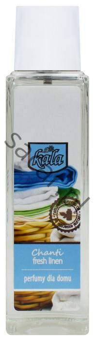 Olejek zapachowy Kala Chanti świeże pranie 100ml