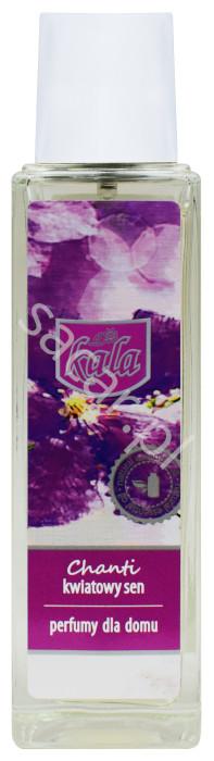 Olejek zapachowy Kala Chanti Kwiatowy Sen skoncentrowany 500ml