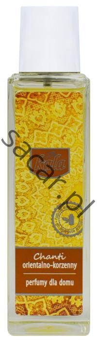 Olejek zapachowy Kala Chanti Orientalno Korzenny 100ml