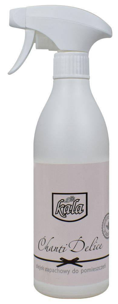 Kala Chanti Delice