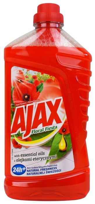 Ajax Polne Kwiaty