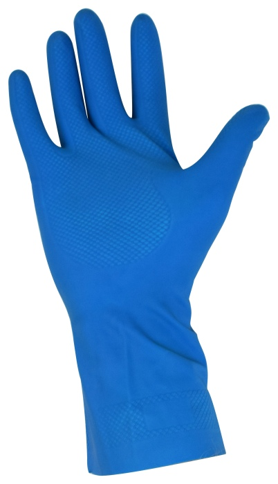Rękawice gospodarcze VersaTouch