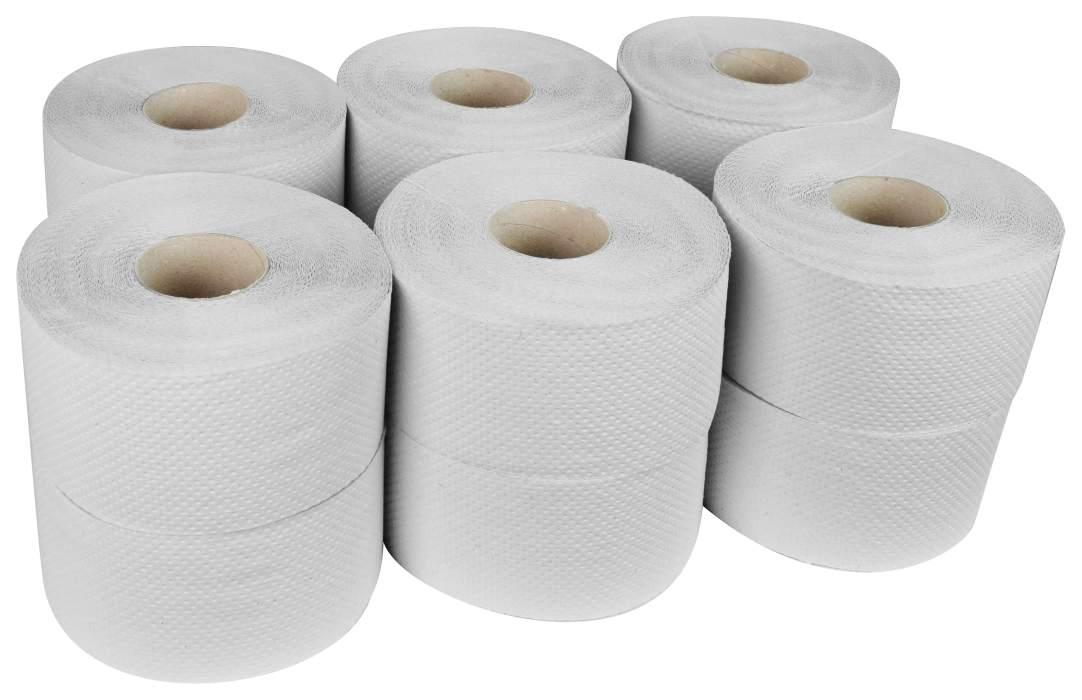 https://sacar.pl/img/cms/Ręczniki-Papiery-Czyściwa/Papier toal- JUMBO biały 12szt Opakowanie