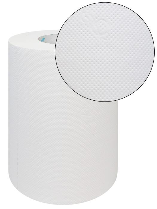 Ręcznik papierowe Mini Eco Celulza