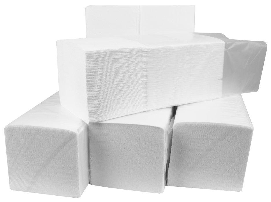 Ręczniki ZZ Specjal 3000szt