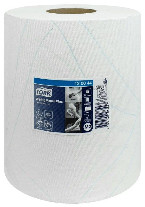 Tork czyściwo Permium M2 130044