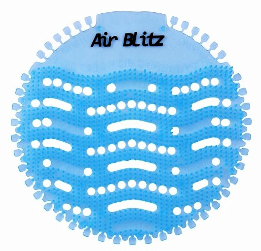 Air Blitz Wawe Wkład Pisuar Bawełna.jpg