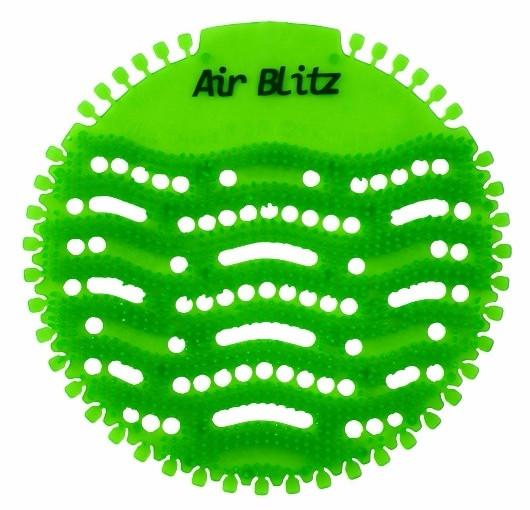 Air Blitz Wawe Wkład Pisuar Kiwi
