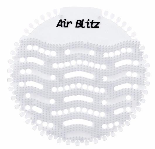 Airblitz Wkładka do pisuaru Mango