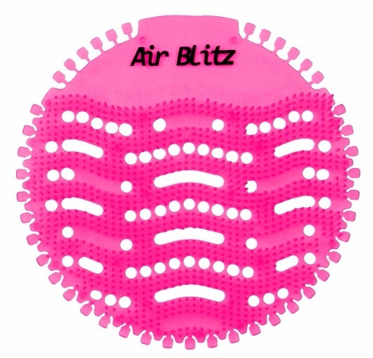 Air Blitz Wawe Wkład Pisuar Melon.jpg