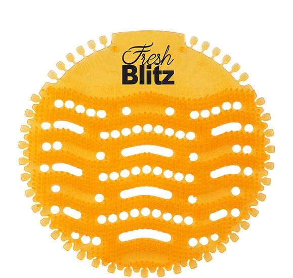 Air Blitz Wawe Wkład Pisuar Cytrusowy